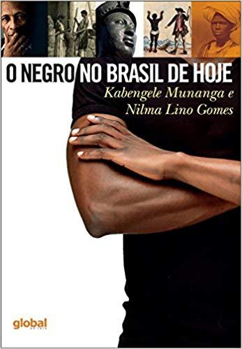 Negro no Brasil de Hoje