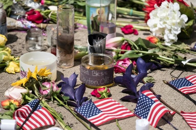 Racismo e misoginia teriam motivado autores de massacres nos EUA