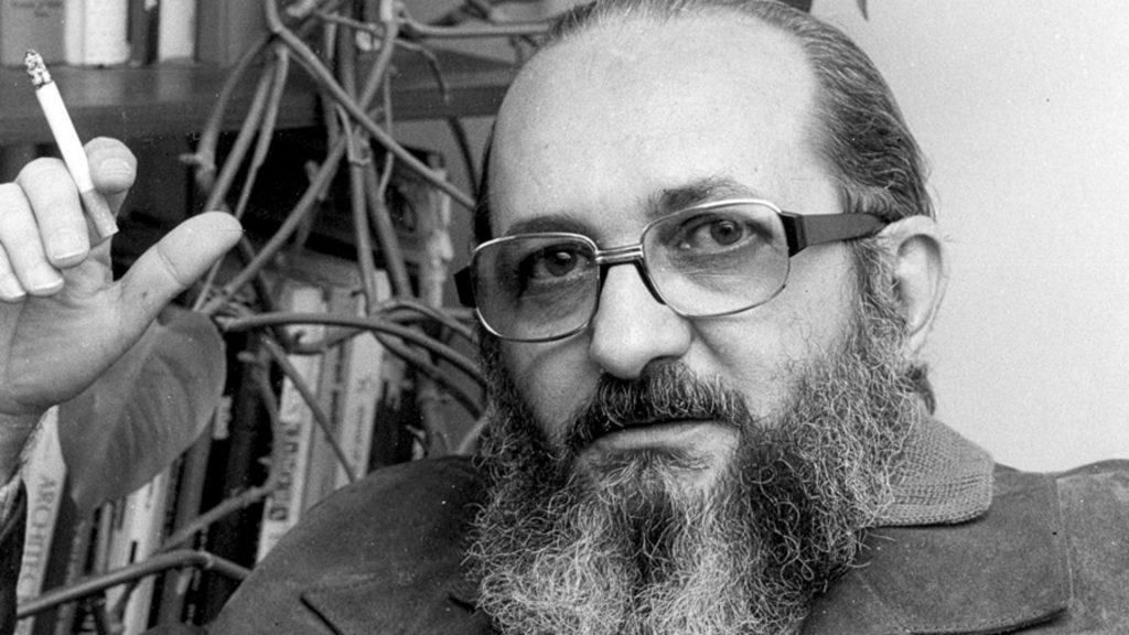 Contribuições de Paulo Freire para uma proposta curricular de enfretamento ao racismo nas escolas